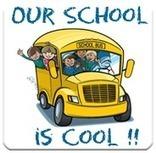 Durham Catholic District School Board | Educational resources math | Scoop.it
