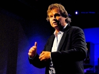 Wade Davis: The worldwide web of belief and ritual | Video on TED.com | MODOS DE IDENTIFICACIÓN (ONTOLOGIAS) | Scoop.it