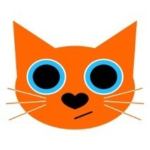 catberry/catberry   Lindsay Dealy - Web Developer   Scoop.it