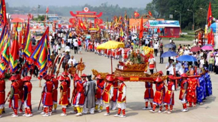 Intangible cultural preservation means human protection | VietNamNet | Kiosque du monde : Asie | Scoop.it