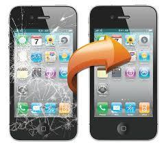 Get the Best Service from Reliable Iphone Repair Center | Iphone Repair | Scoop.it