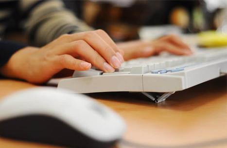 Marketing digital não é tendência, é realidade | Agência Invent – Solução em Comunicação | It's business, meu bem! | Scoop.it