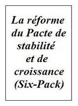 contrelacour.over-blog.fr | constituante.be ● plus d'infos | Scoop.it