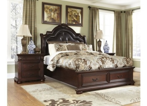Choose Affordable Furniture for Your Home in Tampa from Mrfurniture.co | Affordable Furniture Store | Scoop.it