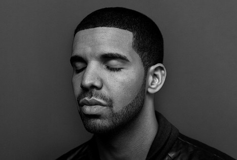 Drake to curate music for Sotheby's art show | Clic France | Scoop.it