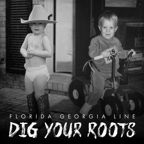 Florida Georgia Line To Release New Album August 26 | Country Music Today | Scoop.it