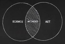 Sales! An Art or Science? | Harrington Starr | In the office | Scoop.it