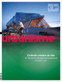 Quand les agences d'urbanisme se penchent sur L'individu créateur de ville | Actualités et Publications de l'ADEUPa, de ses partenaires  et du réseau des agences d'urbanisme | Scoop.it