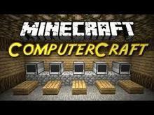 ComputerCraft Mod 1.7.10/1.6.4 | Minecraft Mods 1.8.1, 1.8, 1.7.10, 1.7.2, 1.6.4, 1.6.2 | Scoop.it
