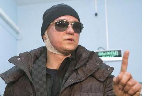 Russia, direttore Bolshoi: io sfigurato dopo scandalo gay - TMNews | JIMIPARADISE! | Scoop.it