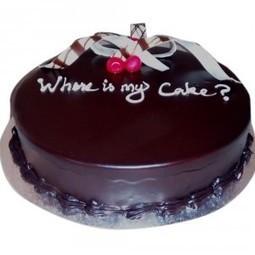 Winni Blog | online gifting | Scoop.it