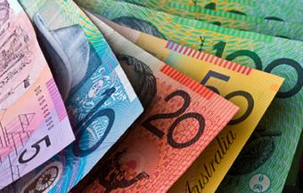 Australian Dollar News: Big week ahead for the Australian Dollar. - Forex News|Currency News|Daily Forex News Updates|Forexholder com | Currency News | Scoop.it