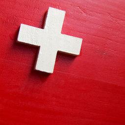 Gestión de los servicios de salud - Alianza Superior | Gestión de los servicios de salud | Scoop.it