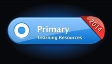 London Grid for Learning | Learning Resources | Curriculum resource reviews | Scoop.it