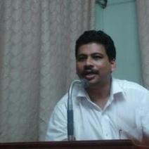 Mumbai News: Mumbai Latest News   Mumbai Breaking News - Iamin.in   Latest News Of India   Scoop.it