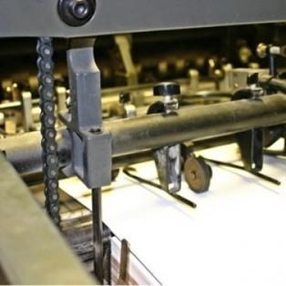 3D Printing Companies   Custom 3D Printing   3D Printing Services   3D Printing   Scoop.it