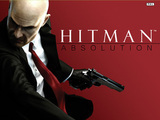 Win: PS3 games console, 'Hitman: Absolution' game | Ps3 | Scoop.it