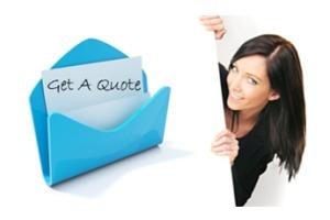 Lifeline Solutions - Get a Quote | Lifeline Solutions - Best Insurance Services | Scoop.it