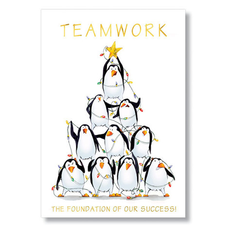 10 Ways To Inspire Your Team | TeamWork-SAGA | Scoop.it