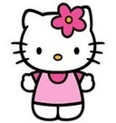 Hello kitty birthday party ideas | Hello kitty birthday | Cell phone repair Toronto -  Blackberry Repair Toronto | Scoop.it