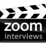ZoomInterviews | Business English Video | Scoop.it
