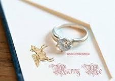 Happy Propose day 8 Feb messages,quotes,Proposal Wallpapers,SMS | Valentine Week and Special Days | Scoop.it