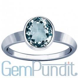 Get Aquamarine Rings for Men and Women Online at Best Prices. | GemPundit | Scoop.it