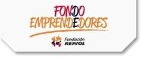 Sessão de Apresentação - Fondo de Emprendedores Fundación Repsol   Empreendedorismo e Inovação   Scoop.it