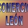 COMERCIO DE LEÓN