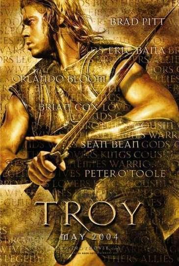 Truva Troy Türkçe Dublaj izle   filmizlegec   Scoop.it