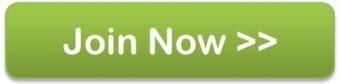 QTP & QC Integration | LearnQTP.com | Learn QTP through On-demand training | Scoop.it