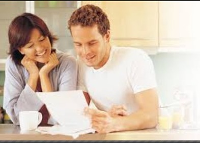 No Obligation Financial Tool for Tenants | Unsecured Loans For Tenants | Scoop.it