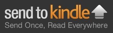 Come inviare articoli dal Web e leggere file doc, txt e pdf sul tuo Kindle   Come Creare e Pubblicare un eBook   Scoop.it