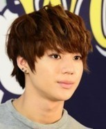SHINee Taemin Votes for the First Time, 'I Feel Responsible' - KpopStarz   sparkels   Scoop.it