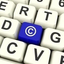 Google Implements Copyright Infringement Into Algorithm   Omar Kattan - New Age AdMan   Content Marketing & SEO   Scoop.it