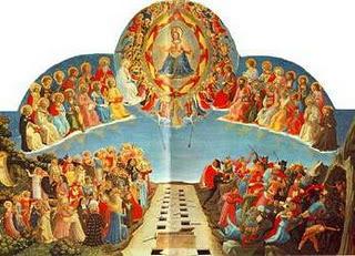 Les méandres de l'évangélisation. | christian theology | Scoop.it
