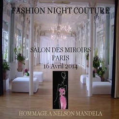 FASHION NIGHT COUTURE | Luxury Curiosities | Scoop.it