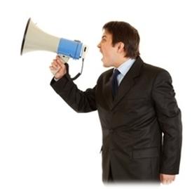 Communiquer avec le marketing direct | Communication et marketing digital | Scoop.it