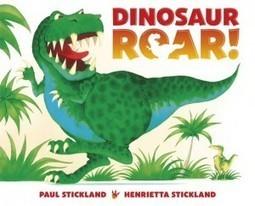 Nurture Rights, Mothercare reach apparel deal for Dinosaur Roar! | Dinosaur Roar! | Scoop.it