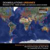 Emission 13 : exploration sonore mondiale - Radio Aporée-, by deambulations-urbaines | DESARTSONNANTS - CRÉATION SONORE ET ENVIRONNEMENT - ENVIRONMENTAL SOUND ART - PAYSAGES ET ECOLOGIE SONORE | Scoop.it