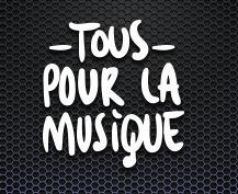 La musique en campagne pour 2017 | MusIndustries | Scoop.it