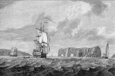 Le rêve de Champlain: Samuel de Champlain, l'humaniste | Daniel Lemay | Livres | GenealoNet | Scoop.it
