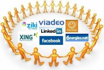 Comment les médias sociaux vous aident à fidéliser vos clients ? | CommunityManagementActus | Scoop.it