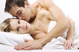 5 Foods to Avoid if You Want Great Sex | Home Remedies | Scoop.it