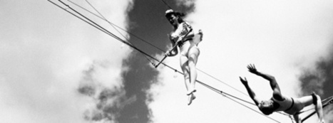 Do Women Take as Many Risks as Men? | Tolero Solutions: Organizational Improvement | Scoop.it