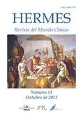 HERMES 15: Los métodos hablados, Aníbal y mucho más | Ganimedes | Scoop.it