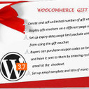Woocommerce Gift Card v1.2 | CodeCanyon | NullPHP.com | NullPHP | Scoop.it