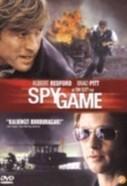 Casus Oyunu Türkçe Dublaj izle - Spy Game   Hd Film izle, Full Film izle, Hd ve Kaliteli Film izle   fullhdizlecom   Scoop.it