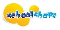 Language Lab Software | Schoolshape | Technology and language learning | Scoop.it