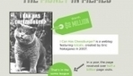 Infographic: What's In A Meme? - DesignTAXI.com   Storytelling   Scoop.it